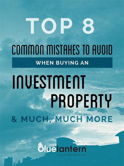 investment property ebook